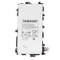 Аккумулятор для планшета Samsung Galaxy Note 8.0