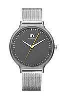 Мужские часы Danish Design IQ64Q1220 (69784)