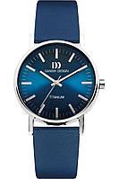 Мужские часы Danish Design IQ20Q199 (67187)