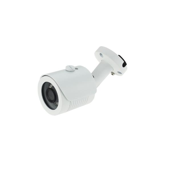 Камера видеонаблюдения CAD 925