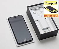 Точная копия iPhone 8 2/128GB 8 ЯДЕР КОРЕЯ + POWER BANK 10000mAh в ПОДАРОК!