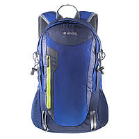 Рюкзак 35 L HI-TEC