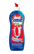 Ополаскиватель для посудомоечных машин СOMAT 750мл
