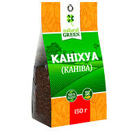 Канихуа (канива),150г, Natural Green