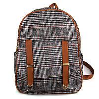 Стильный женский рюкзак Seven MNK-23