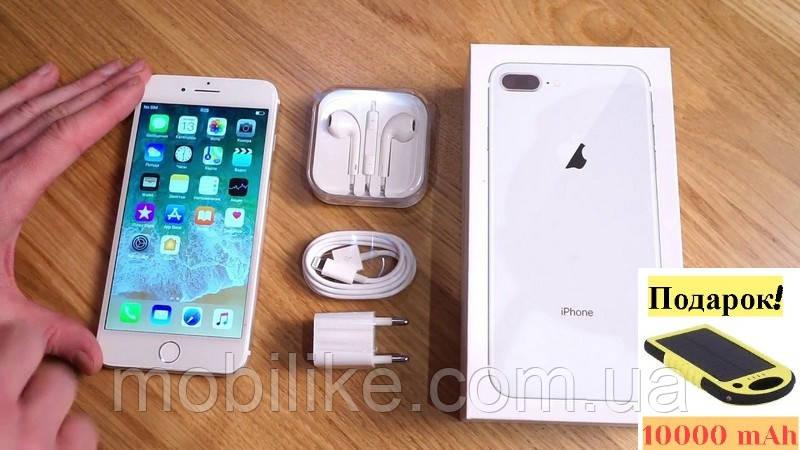 Копия iPhone 8 в Новороссийске