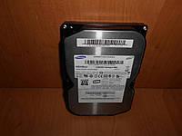"""Жесткий диск 3,5"""" Samsung 160 Gb SATA для компьютера"""
