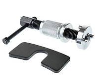 Приспособление для тормозных цилиндров VW AUDI SEAT SKODA GEKO G02539