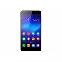 Huawei Honor 6 H60-L01 (Black)