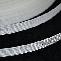 Регилин белый 12мм (54403.001)