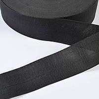 Резинка черная 5 см (54501.001)