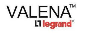 Электромонтажное оборудование Legrand Valena Classic