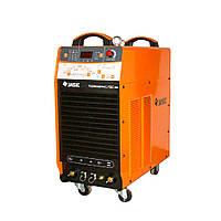 Інверторна установка аргоно-дугового зварювання JASIC TIG 500 P AC/DC (E 312), фото 1