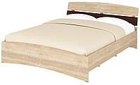Кровать-160 Милана Pehotin