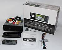 DVD автомагнитола с экраном 3.5 дюйм TFT монитор