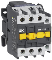 Контакторы малогабаритные серии КМИ (переменный ток)