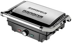 Электрогриль Grunhelm G2200