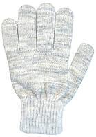 Трикотажні рукавиці Silk SC-101