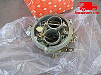 Карбюратор К-151В двигателя УМЗ 4178 -УАЗ  старого образца   . К151В.1107010. Ціна з ПДВ.
