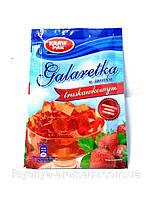 Желе Galaretka KrawPak (в ассортименте), 70 г
