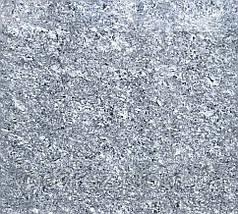Грес COLBY  PEARL GRAY 60X60