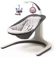 Детский укачивающий центр Tiny love Мамины объятия с вибрацией