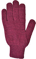 Трикотажні рукавиці Silk SC-145