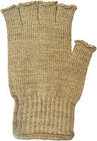 Трикотажні рукавиці  Silk SC-114 бп