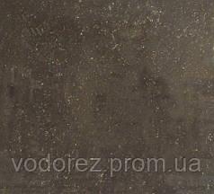 Грес COLBY COFEE 60X60
