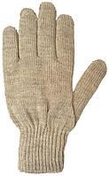 Трикотажні рукавиці Silk  SC-114