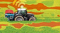 Точне землеробство: на чому базується успішна система господарювання