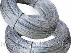 Порошковая наплавочная проволока Н620 2.0мм 16кг(каркас)