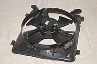 Вентилятор радиатора для Хонда Цивик Honda Civic
