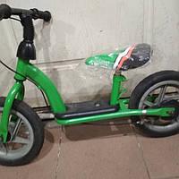 Продам велобег