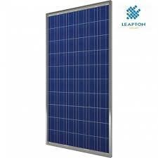 Солнечная панель Leapton solar 330