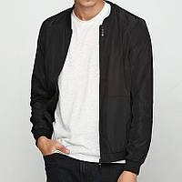 Мужская куртка СС-8505-10