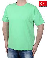 Мужская футболка большого размера.Распродажа!