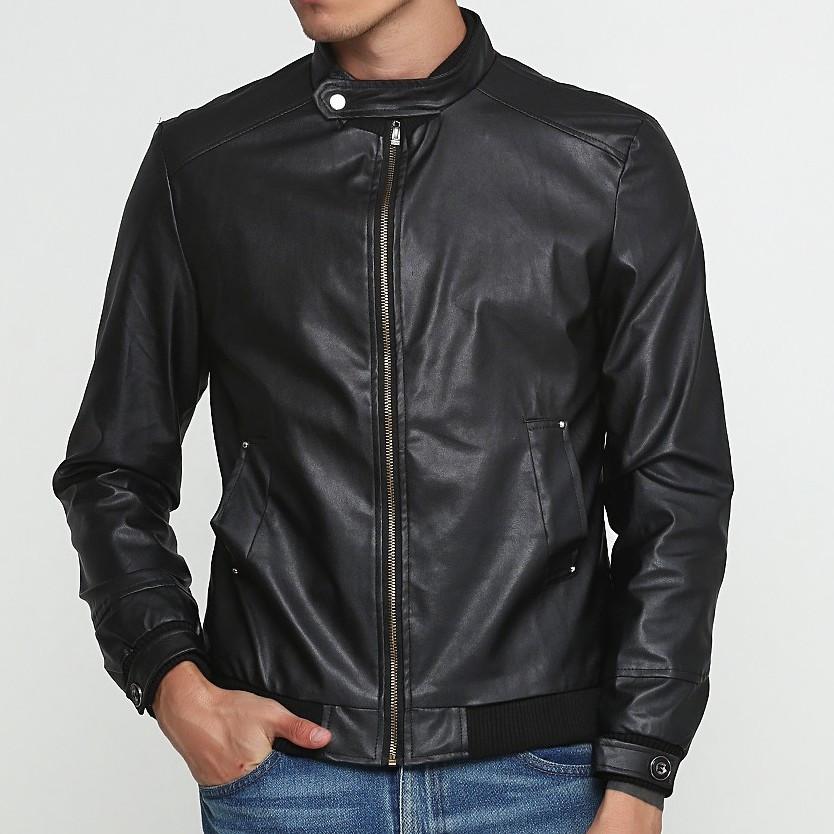 Чоловіча куртка СС-8496-10