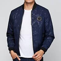 Мужская куртка СС-7846-95