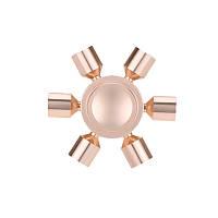 Спиннер MT-1 Handwheel Золото с коллибровкой