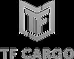 TF Cargo