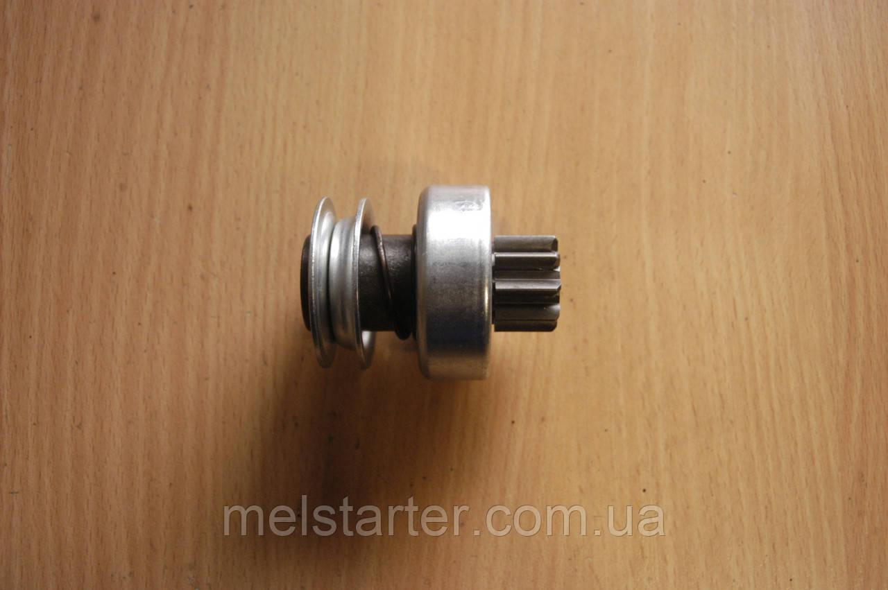 Бендикс стартера ELD-SD-406.42 (ЗМЗ-406) узкий