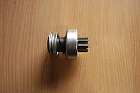 Бендикс стартера ELD-SD-406.42 (ЗМЗ-406) узкий, фото 1
