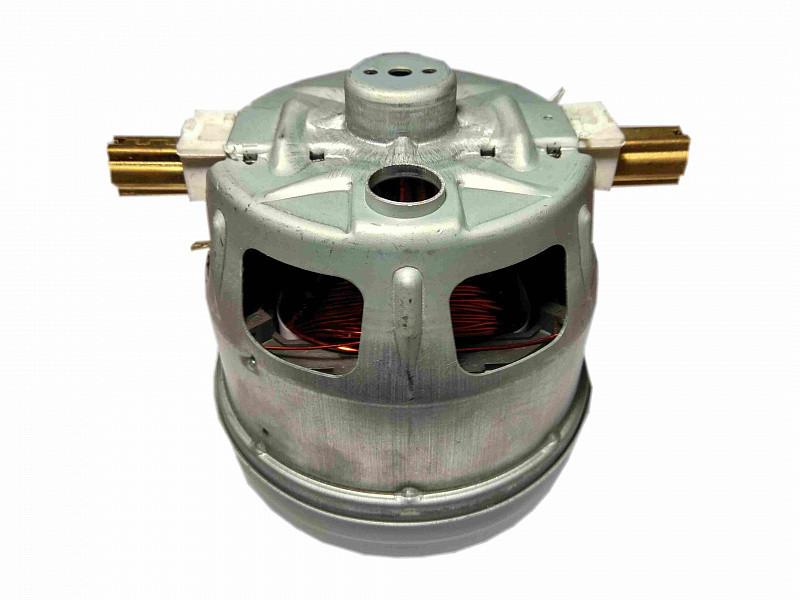 Двигун для пилососа Bosch 1BA4418-6NK