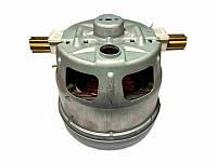 Двигатель для пылесоса Bosch 1BA4418-6NK