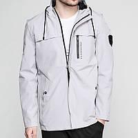 Мужская куртка СС-7843-75