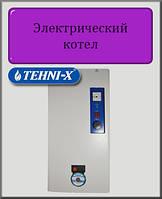 Электрический котел Tehni-x Премиум 12 кВт