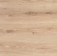 Ламинат Classen, Класс, Cottage 4V, Дуб Варадеро, 42862, фаска 4V, 33 класс, толщина 8 мм