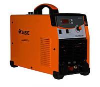 Аппарат плазменной резки Jasic CUT 60 ( L 204 ), фото 1