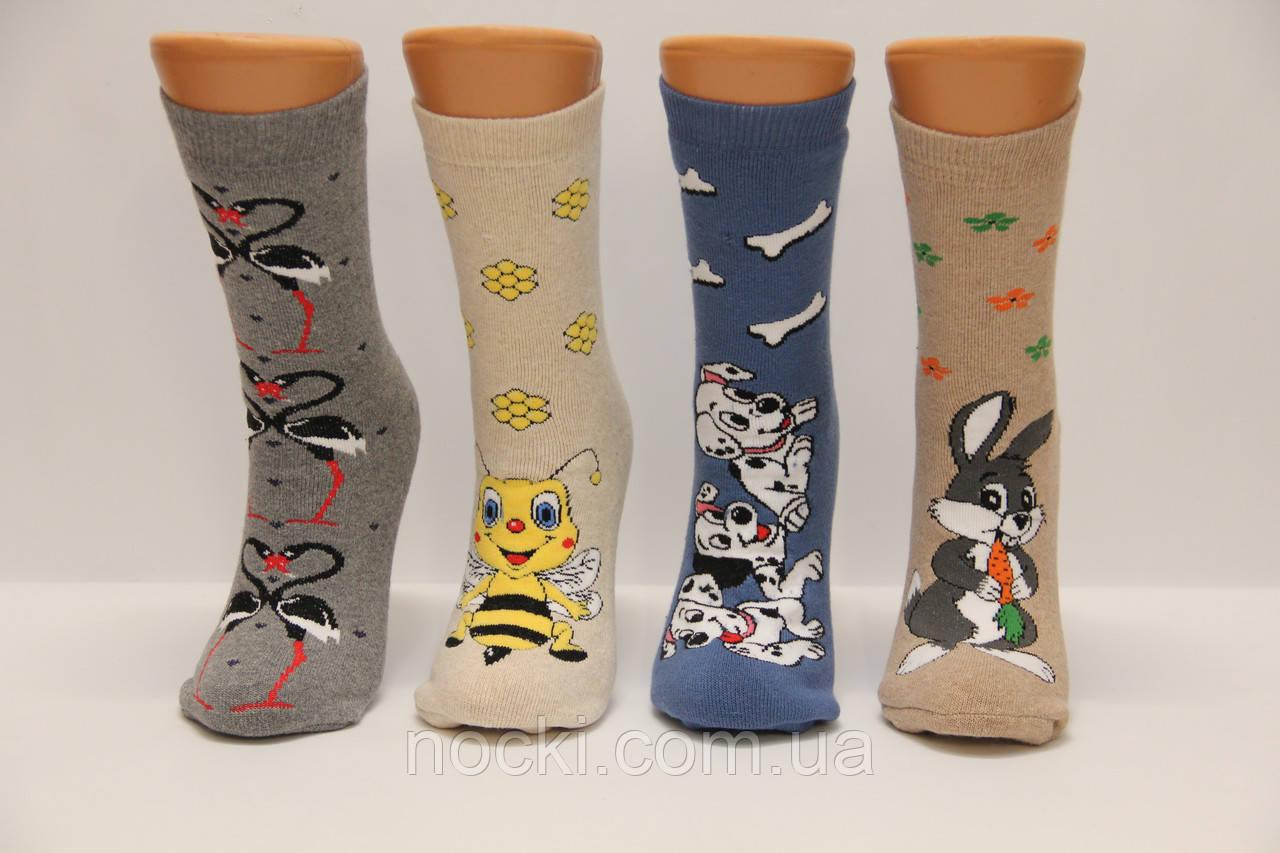Женские махровые носки Кардешлер, фото 1